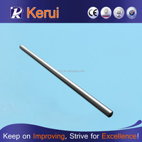 Zhuzhou Suppliers YL10.2 Cemented Carbide Rods For Screw Taps/Rotating File
