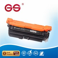 For hp CE260A made in China toners printer