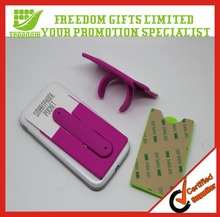 High Quality For Your Phone Printing Card Holder