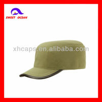 Custom design safety shoe fiberglass toe cap