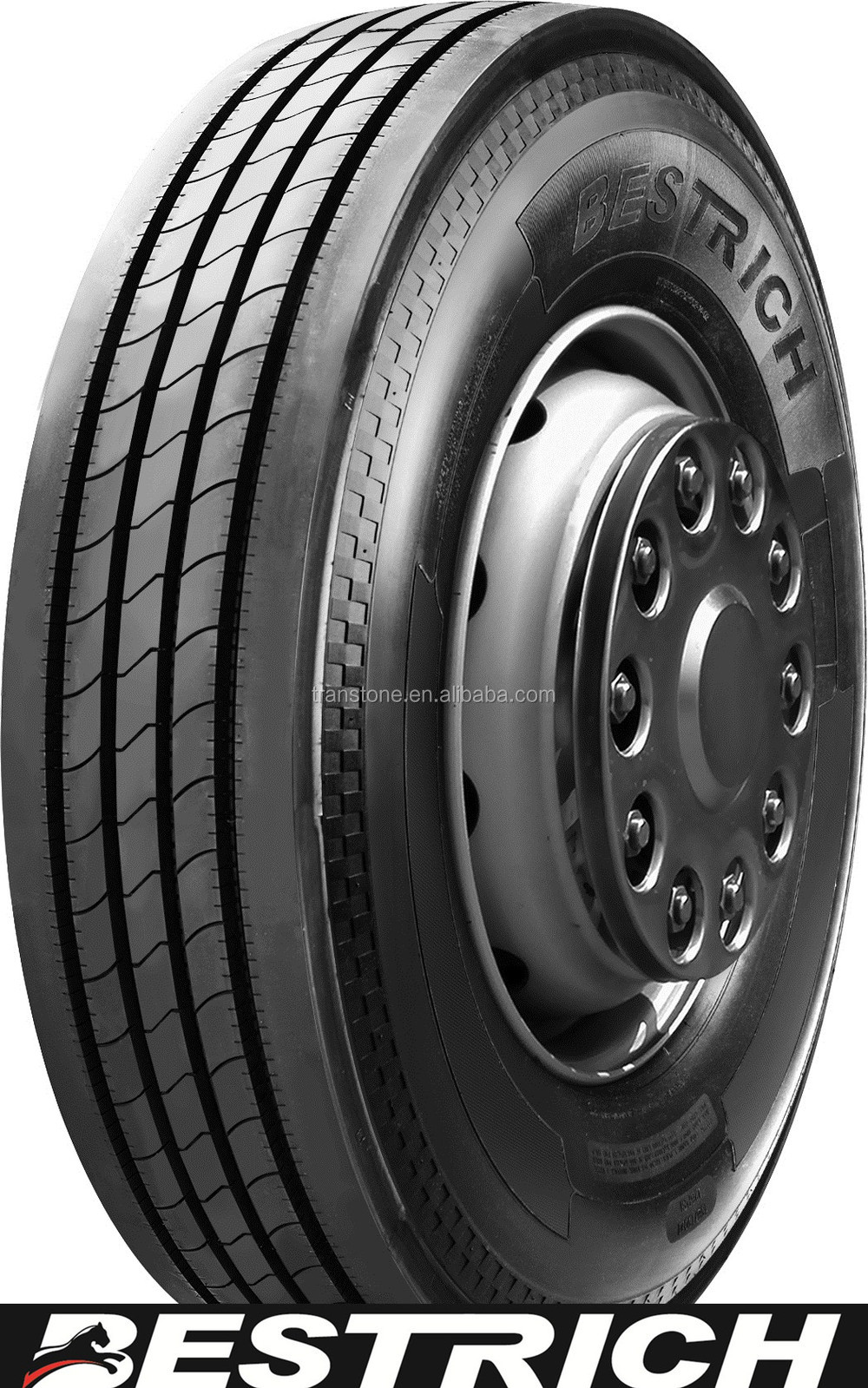 2017 NEW TIRE WITH EU LABEL FOR GERMANY MARKET 235/75R17.5 275/79R22.5