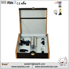 2014 New Products Wine Opener Set
