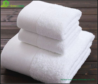 Wholesale Pakistan Cotton Towel Cheap Multi Popuse Towels with Logo Many Color for Your Choice custom printed beach GVBT2008