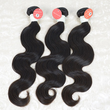Raw virgin cuticle aligned hair,clip in hair extension,raw cambodian hair wholesale free sample hair bundles