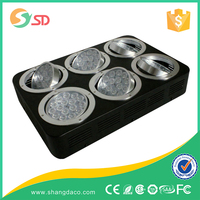 commercial led grow lights greenhouse used E27 CFL led grow lights