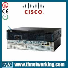 Original New Cisco 2900 Series Router GLC-FE-100LX=