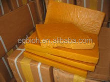 Organic wholesale natural pure beeswax
