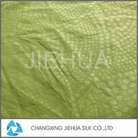 Hot sale embossed polyester wholesale soft fleece fabric