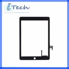 Original For Apple ipad 5 Digitizer Glass /Touch Screen/ Front Pannel