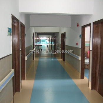 China price fibre epoxy resin flooring