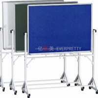 Moveable Board School Or Office Furniture