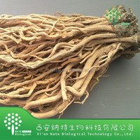 Hot sale Anti- viral Indigowoad Root Extract Powder Isatin 10%