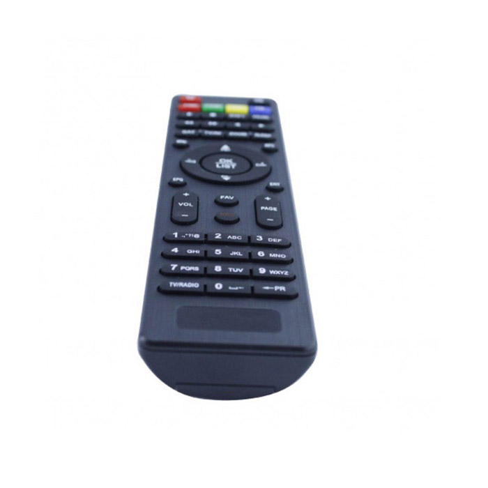 nobel tv remote control tv remote control for nobel tv
