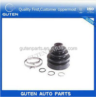 auto cheap rubber CV joint boots