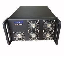 In stock iBelink DM22G X11 Dash Miner with 22 GH/s Hash Rate DM22 DM11 dash miner