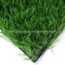 high quality football pitch synthetic grass soccer for futsal field