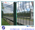 Alibaba hot products of construction site safety mesh fence ZX-HLW203