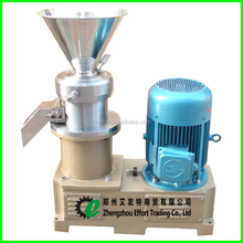 Best quality coconut butter maker, coconut butter machine, coconut paste mill