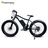 8000W High speed racing motorcycle/ scooter moped/electric bicycle