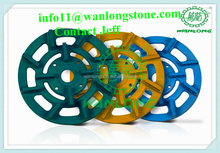 Made in china diamond,metal cutting disc for metal