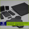 Manufacturer Of Boron Carbide Ceramic Plate