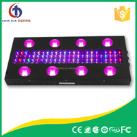 Indoor high power noah led grow light full spectrum plant led for plants growth