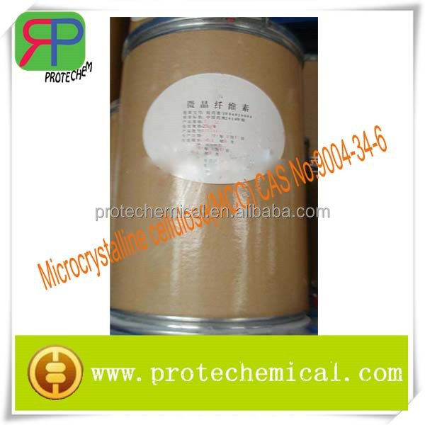 Microcrystalline cellulose/MCC ph102 for direct tableting compression with cas:9004-34-6