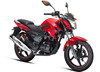 Factory price 125cc motorcycles automatic with good quality