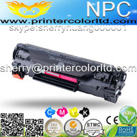 Compatible for HP Toner Cartridge CE285A For HP 1102 Printer