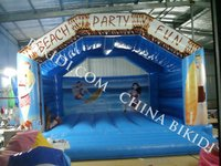 inflatable party fun, inflatable toys for kids& adults