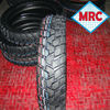 high quality three wheel motorcycle tire 4.10-18 cheap electric motorcycle tire tyre