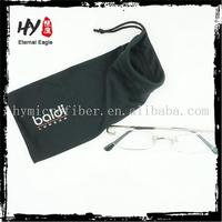 all purpose glasses box,water bottle pouch,eyeglass case with printed logo