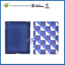 Smart Cover for apple ipad 2,for ipad2 cover