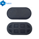 Low price epdm rubber parts vibration damper