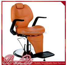 On sale!!salon furniture Many color leather PU hydraulic barber chair facial chair adjustable barber chair
