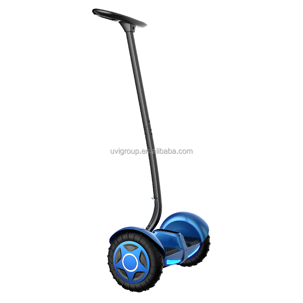 off road electric scooter electric scooter with roof electric scooter tire