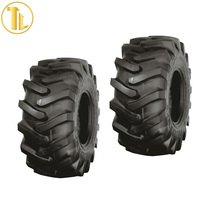 wholesale Armour agricultural radial tractor tires 20.8r38