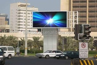 7 segment led bicolor display/display photo sey video from japan ad p10 led screen/Outdoor LED Display