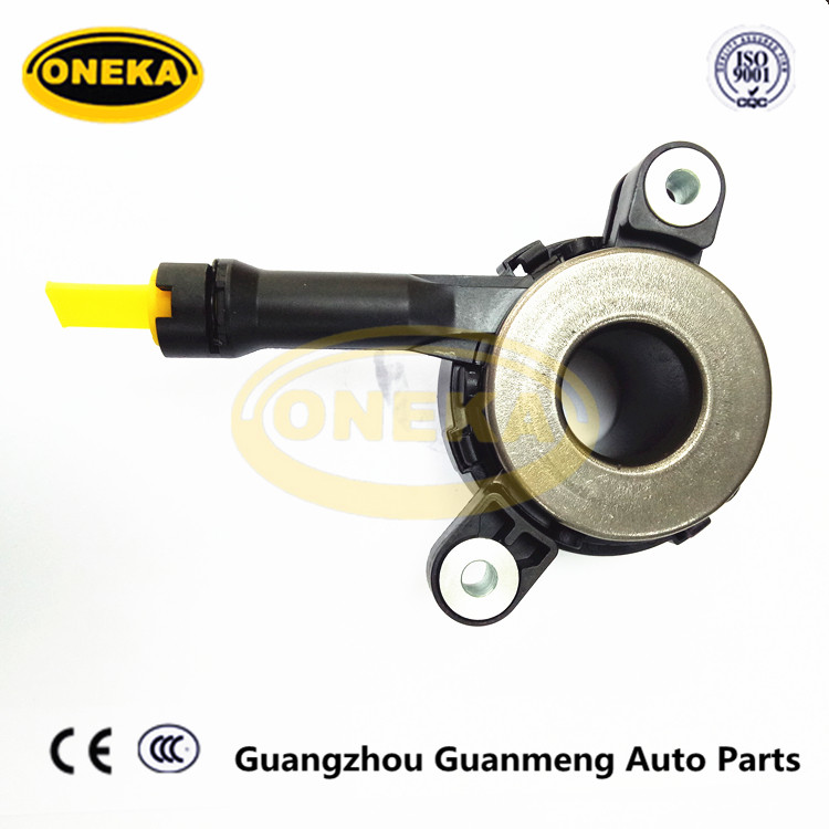 Auto parts for RENAULT CLIO / ESPACE / GRAND SCENIC / LAGUNA / TRAFIC / MEGANE /MASTER Central Slave Cylinder Clutch bearing