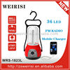 /product-detail/rechargeable-led-outdoor-lamp-wrs-1823l--1233075243.html