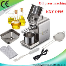 Cold Press neem/avocado/seed/sesame/ black seed/hemp oil extraction machine