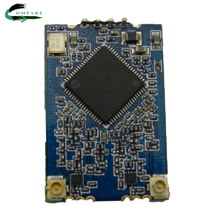factory direct supply dual band 2.4ghz / 5ghz atheros ar1021 qualcomm usb wifi <strong>module</strong>