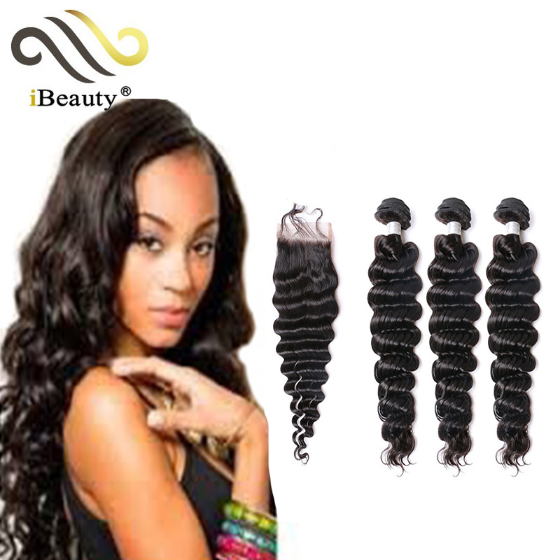 Wholesale good hair extensions brands online buy best good hair 100 human virgin remy malaysian stronghairstrong pmusecretfo Images