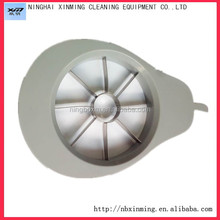 Hot Selling High Quality Cutter/fruit Cutter,Plastic Vegetable Fruit Dried Apple Cutter