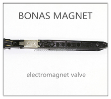 Jacquard BONAS magnet for jacquard spare parts
