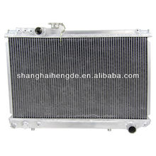 Special Price Radiator For Chevy S/T Series Pickup Truck 1973-1980 radiator pa66-gf30