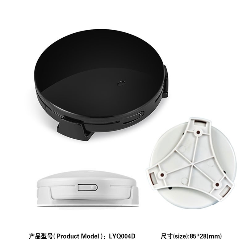 High quality huawei 3g 4g wireless wifi router 1km range case with sim card slot