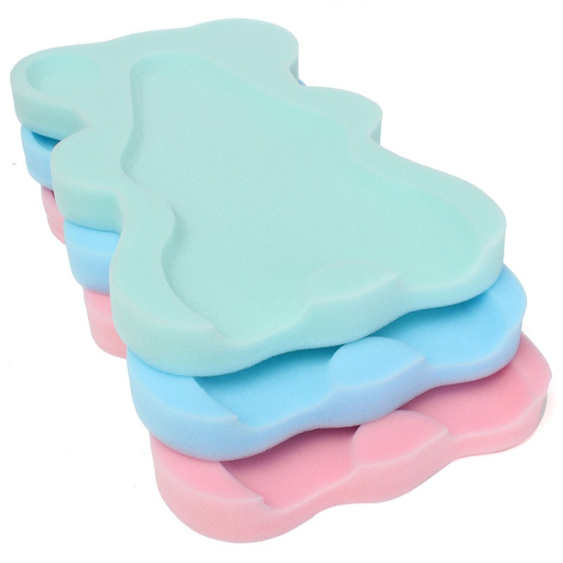 Eco-friendly Foam Bath Mats Baby Tube Bathing - Buy Foam Bath Mats ...