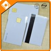 /product-detail/china-supplier-round-blank-chip-cards-with-magnetic-stripe-60498932685.html