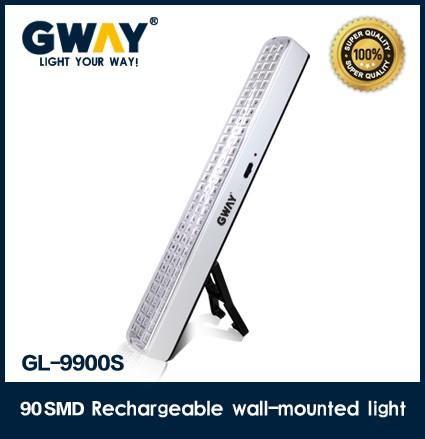 GL-9900S